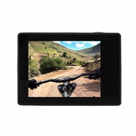 ACME HD sports - action camera VR301 (UltraHD, WiFi)